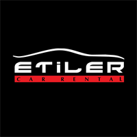 Etiler Car Rental