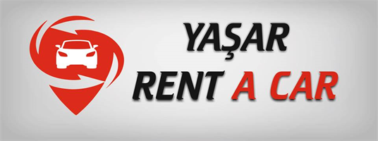 YAŞAR RENT A CAR