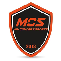 My Concept Sports